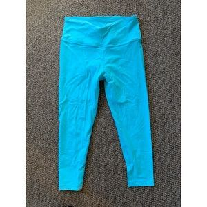 90 degree by Reflex leggings
